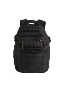 First Tactical Specialist Day Pack Black