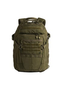 First Tactical Specialist Day Pack Green