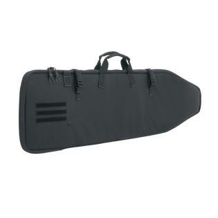 First Tactical Pochette simple pour fusil noire de 42po (EA1)