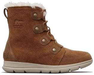 Sorel Women's Explorer Joan