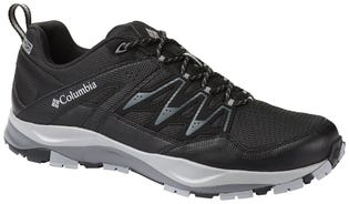 COLUMBIA Chaussure Wayfinder™ Mid OutDry™ pour homme