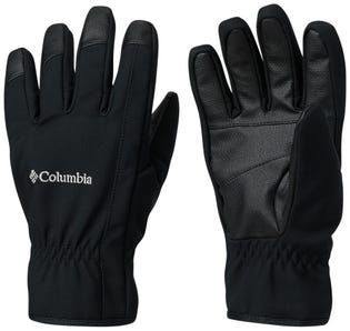 COLUMBIA Northport Glove