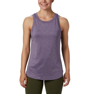 COLUMBIA Camisole Place to PlaceII