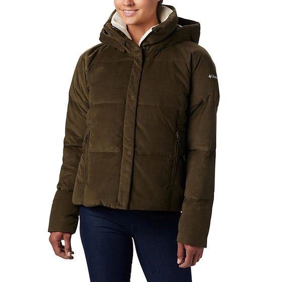 COLUMBIA Ruby Falls Jacket