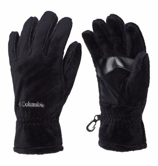 COLUMBIA Pearl Plush Glove