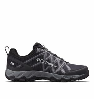 Columbia Men's Peakfreak X2 Outdry