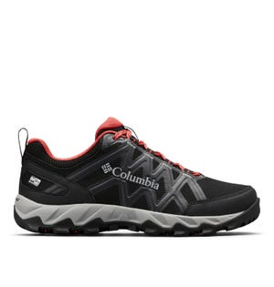 COLUMBIA Chaussures Peakfreak™ X2 OutDry pour femme