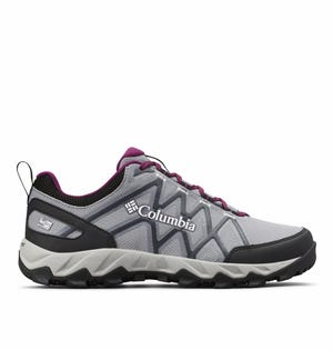 Columbia Women's Peakfreak X2 Outdry Hiker Shoe
