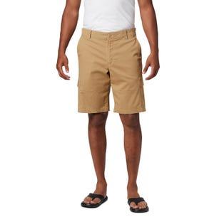 COLUMBIA Pantalon cargo Ultimate Roc