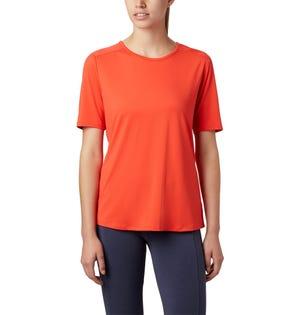 COLUMBIA Women's Chill River T-Shirt