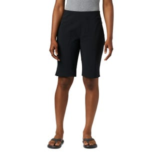 Columbia Women's Place II Place Short Navy