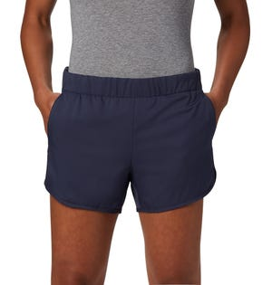 COLUMBIA Women's Chill River Shorts