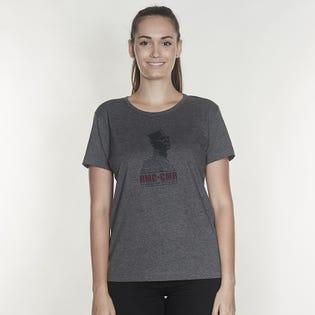 RMC Women's Brucie T-Shirt