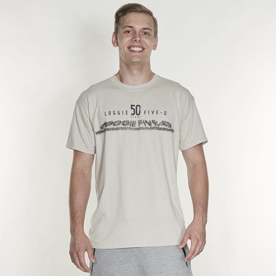 RCLS 50th Anniversary T-Shirt