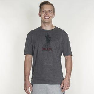 RMC Men's Brucie T-Shirt