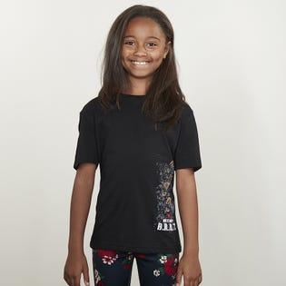 Military Family Youth BRAT T-Shirt