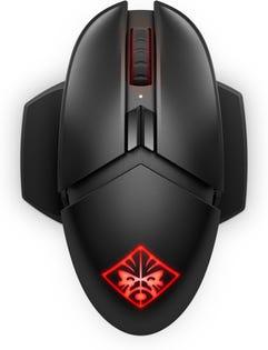 HP Omen Photon Wireless Mouse 6CL96AA (EA1)