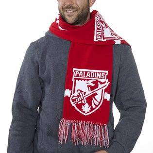 RMC Athletics Scarf