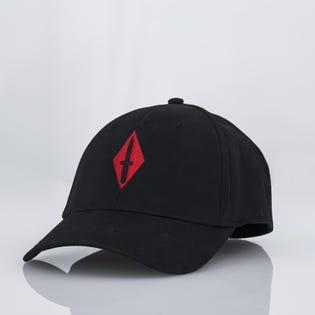 CANSOFCOM Ball Cap