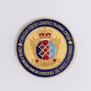CFLTC Coin