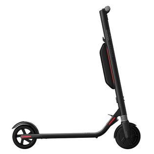 Segway Ninebot ES4 Electric KickScooter SEG19ES4 (EA1)