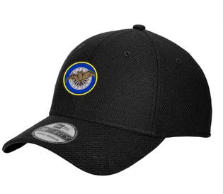 1 Wing New Era Ball Cap