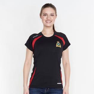 ADM (MAT) Women's Dri-Fit T-shirt