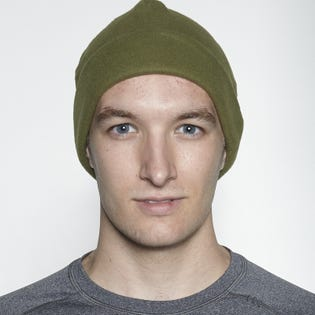 CADPAT Polar Fleece Toque