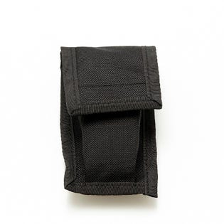 Knife Pouch