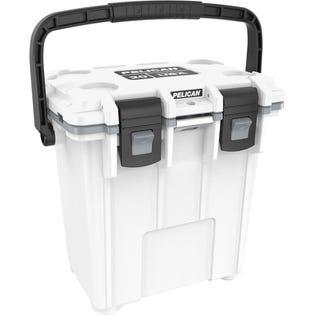 Pelican 20QT Elite Cooler (EA1)