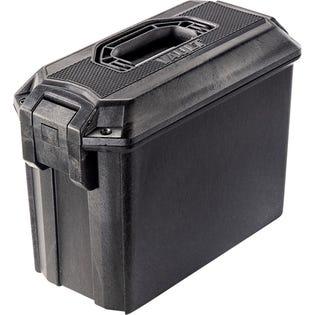 Pelican V250 Vault Ammo Case (EA1)