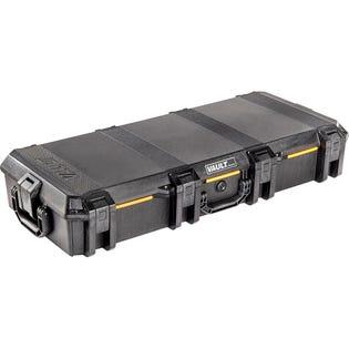 Pelican V700 Vault Takedown Case (EA1)
