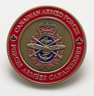 ARMY Coin