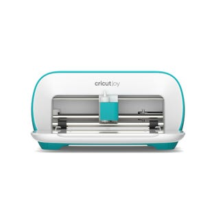 Machine Cricut Joy (EA1)