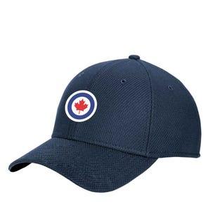 RCAF Twill Ball Cap