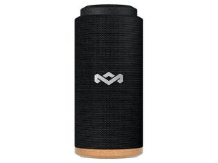 Marley No Bounds Sport Bluetooth Speaker EM-JA016-SB