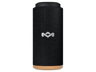 MARLEY No Bounds Sport BT Speaker