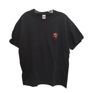 427 SQN T-Shirt