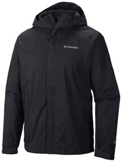 COLUMBIA Manteau Watertight™ II