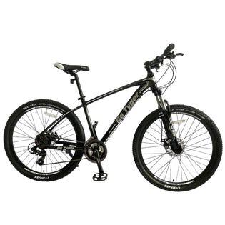 Vélo de montagne gotyger all-terrain alloy frame V2 GOTYBY204260B (EA1)