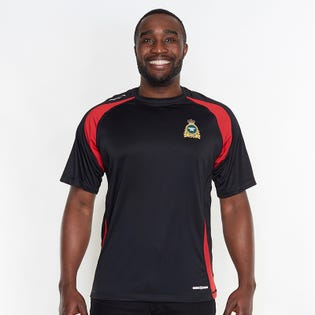 ADM (MAT) Men's Dri-Fit Tshirt