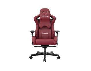 Chaise de jeu Anda Seat Kaiser Premium (EA1)