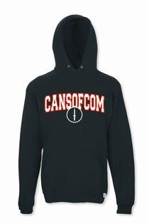 CANSOFCOM Hood