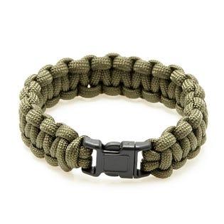 Bracelet en paracorde - 7po