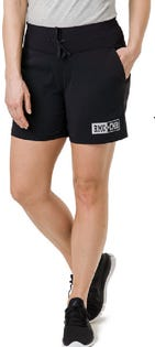 RMC Women's Hybrid Shorts