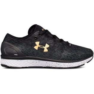UNDER ARMOUR Charged Bandit 3 Shoe