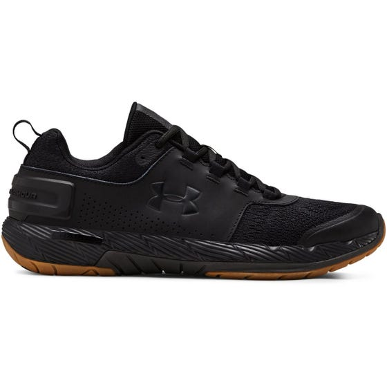 UNDER ARMOUR Commit TR EX Running Shoe