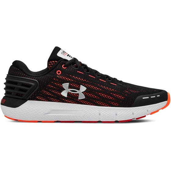 UNDER ARMOUR Charged Rogue Running Shoe