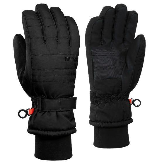 KOMBI - The Snowblader - Women's Glove