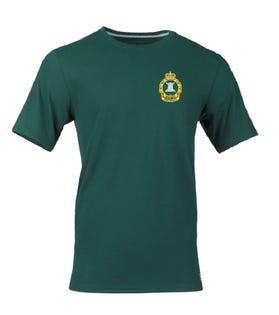 T‑shirt du 32CBG